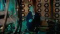 doctor-who - 1x11 Boom Town screencap