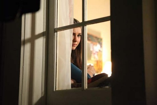 2.11 BTS - the-vampire-diaries Photo