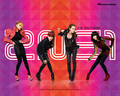 2 N E 1 [TO ANYONE] !!!! - 2ne1 wallpaper