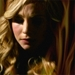 2x11 - caroline-forbes icon