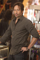 Episode 4.02 - Suicide Solution - Promotional Photos  - californication photo