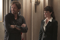 Episode 4.04 - Monkey Business - Promotional Photos  - californication photo