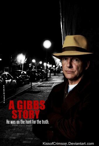 A Gibbs Story