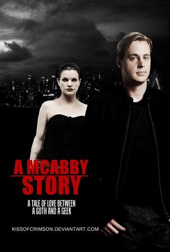 A McAbby Story