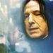 Accio Snape