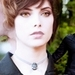Alice Cullen Icons <3