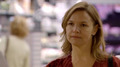 Ally (Justine Clarke) 2x06 - tangle screencap