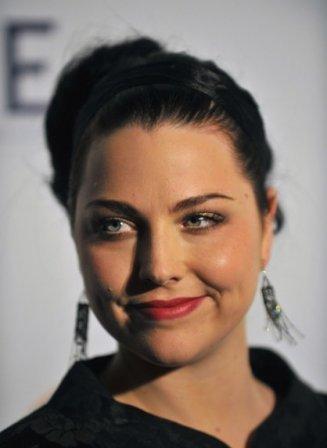 Amy *.*