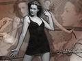 anne-hathaway - Anne Hathaway wallpaper