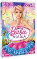 BARBIE ROSELLA (NEW MOVIE!)