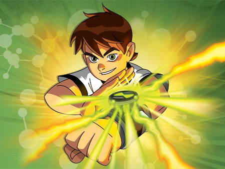 Ben 10 images ben 10 wallpaper and background photos 17548888 ben 10 images ben 10 wallpaper and background photos voltagebd Choice Image