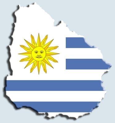 BEST COUNTRY IN DA WORLD ;)