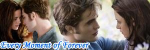 Bella Edward Forever