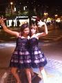 Bella& Zendaya BFF DRESSESSSS!!