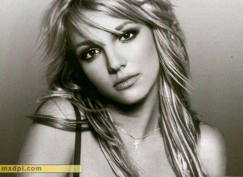 Britney фото