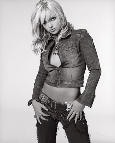 Britney Photo