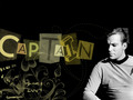 Captain Kirk - star-trek-the-original-series wallpaper