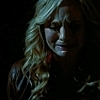 Si t'as pas d'amis, prends un Curly's |. Elloah Links; Caroline-caroline-forbes-17591570-100-100