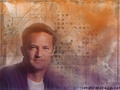 friends - Chandler Bing / Matthew Perry wallpaper