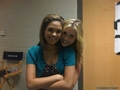 Claire Holt and Nicole Anderson - mean-girls-2-the-movie photo