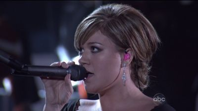 COUNTRY MUSIC AWARDS [HQ] - Kelly Clarkson Image (17506339) - Fanpop