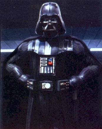 Darth Vader images Darth Vader wallpaper and background photos