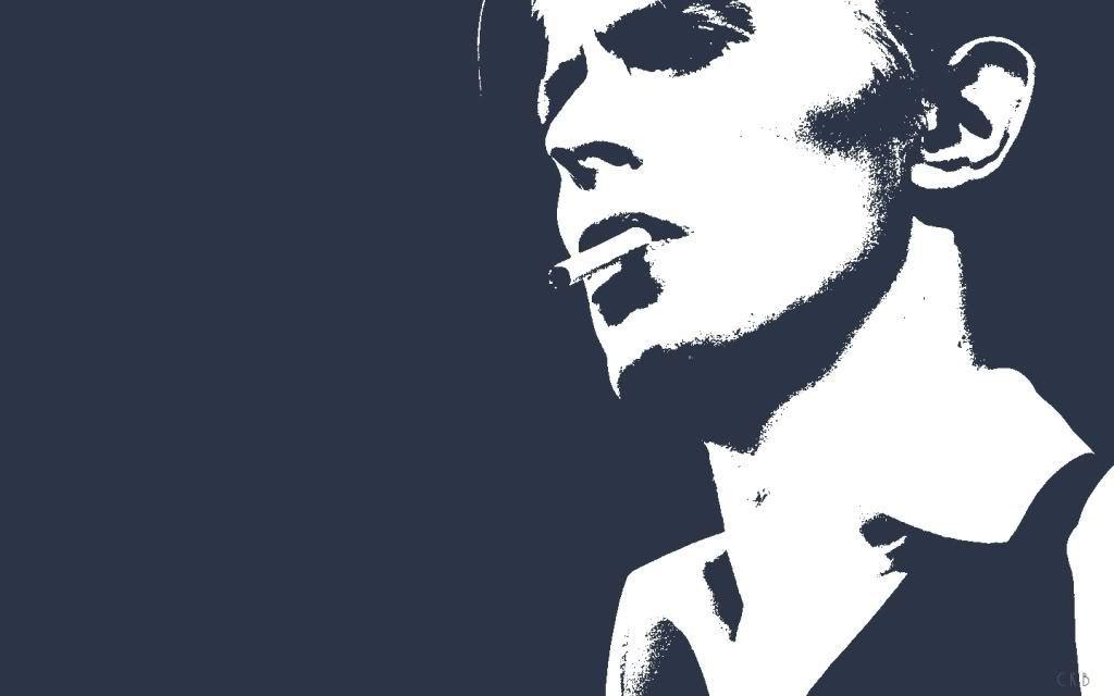 David Bowie - Classic Rock Wallpaper (17510133) - Fanpop