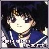 Death Reborn Revolution