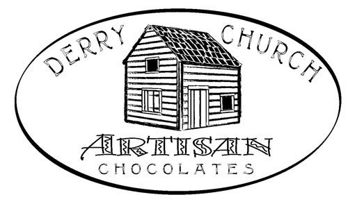 Derry Church Artisan Chocolates, LLC