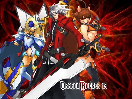 DragonRocker19!!!