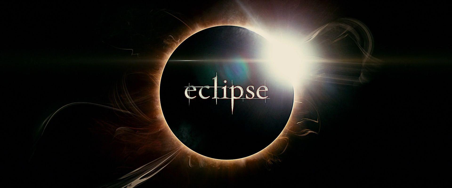 Eclipse Movie images E...