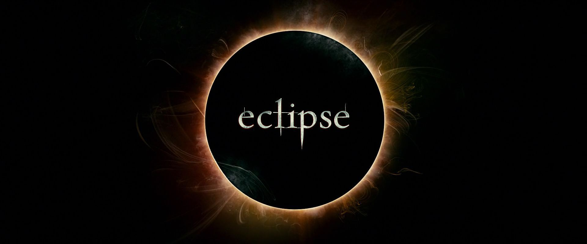 twilight series images eclipse - photo #43