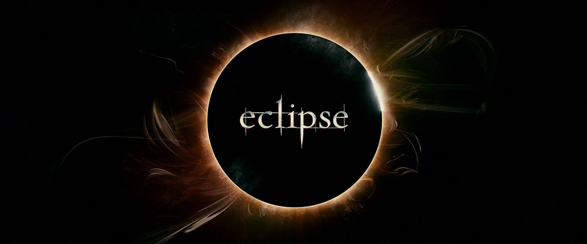 twilight series images eclipse - photo #45