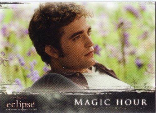 Edward Cullen wallpaper with a portrait titled Edward
