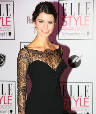 Elle (Turkey) Style Awards 2010