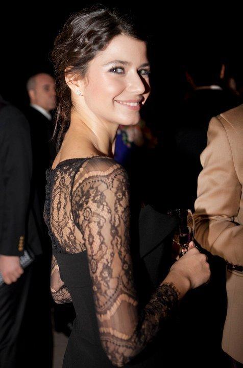 Elle Turkey Style Awards 2010 beren saat 17545466 476 720 - Beren Saat