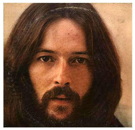 eric clapton wallpaper. Eric Clapton