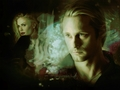 Eric Northman - eric-northman wallpaper