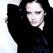 Eva - eva-green icon