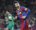 FC Barcelona 2 - 0 Rubin Kazan