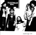 Fleetwood Mac - fleetwood-mac fan art