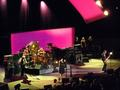 Fleetwood Mac in Concert - fleetwood-mac screencap