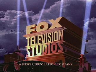renard télévision Studios