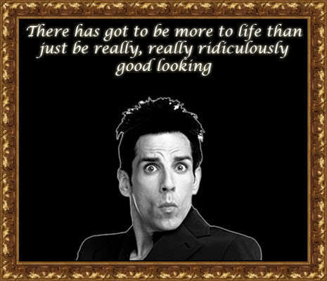 derek zoolander quotes - photo #19