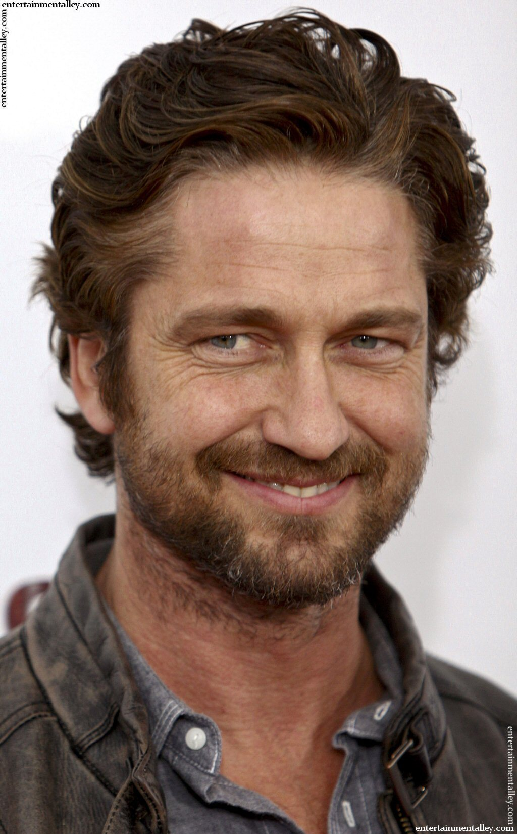 Gerard Butler images Gerard Butler HD wallpaper and background photos ...