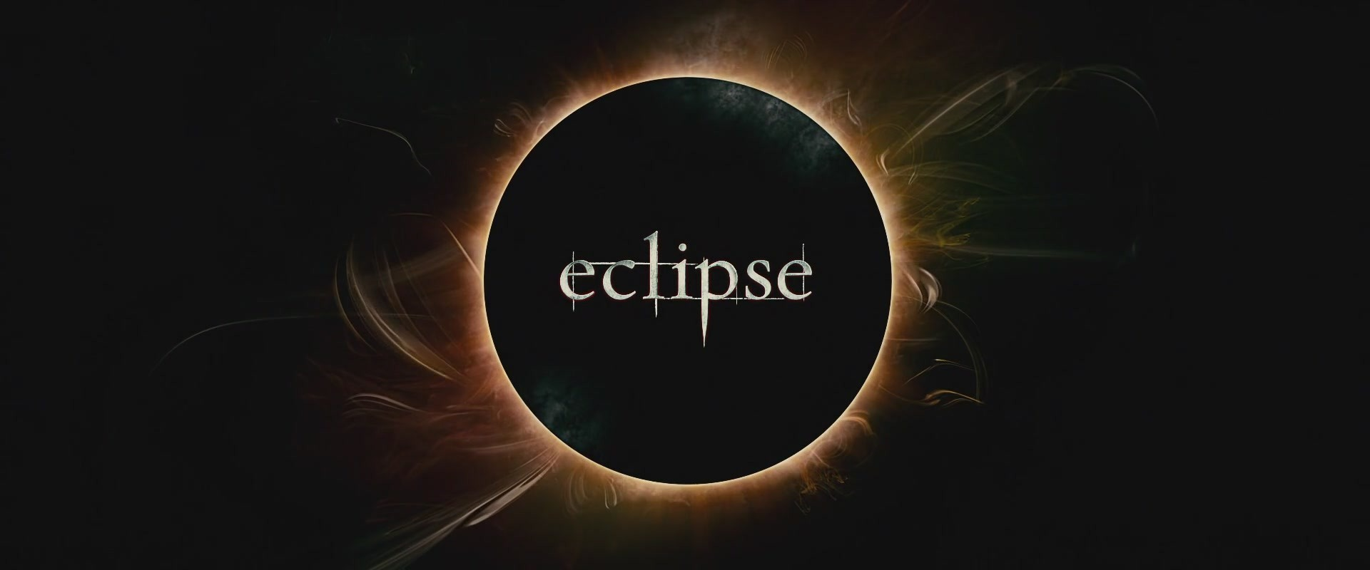 watch full movie the twilight saga eclipse 2010 online