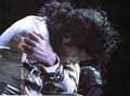 HQ MJJ!!♥♥ - michael-jackson photo