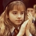 Sweet and clever witch relationships [Hermione Granger] Hermione-Granger-hermione-granger-17506187-75-75