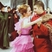 Sweet and clever witch relationships [Hermione Granger] Hermione-Granger-hermione-granger-17506194-75-75