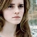 Sweet and clever witch relationships [Hermione Granger] Hermione-hermione-granger-17520229-75-75